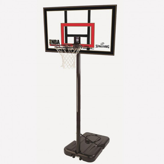 Spalding 2015 Highlight Portable 42'' Acrylic