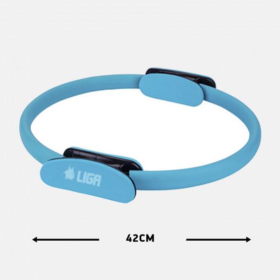 LIGASPORT Pilates Ring