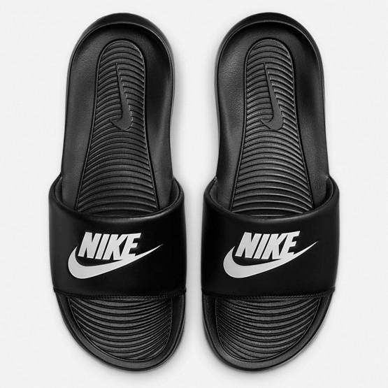 Nike Victori One Ανδρικές Παντόφλες