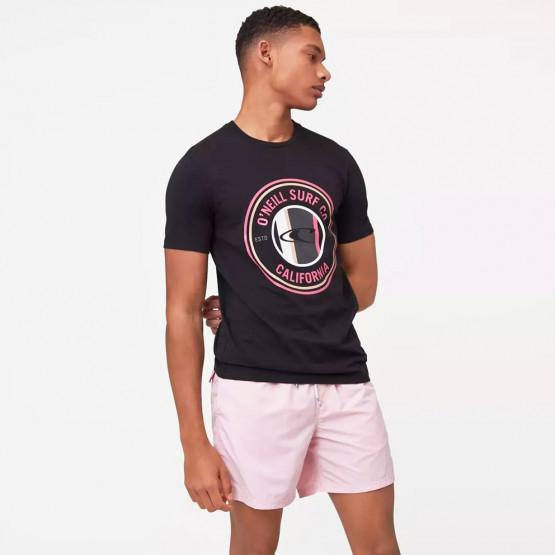 O'Neill Club Circle Men's T-Shirt