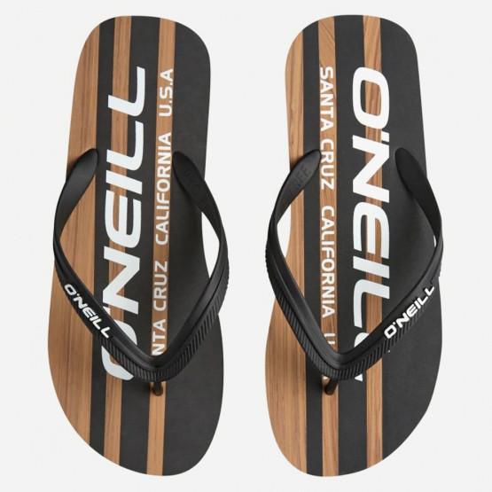 O'Neill Profile Cali Men's Sandals