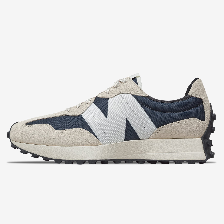 New Balance 327 Ανδρικά Παπούτσια (9000070351_50676)