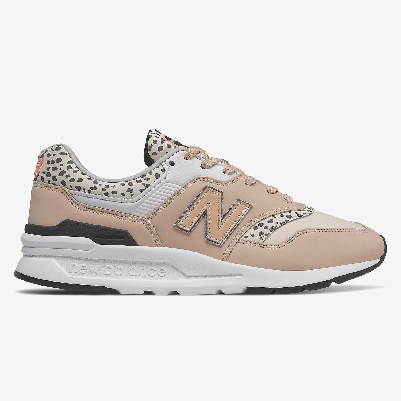 New Balance 997Η Γυναικεία Παπούτσια (9000070355_50687)