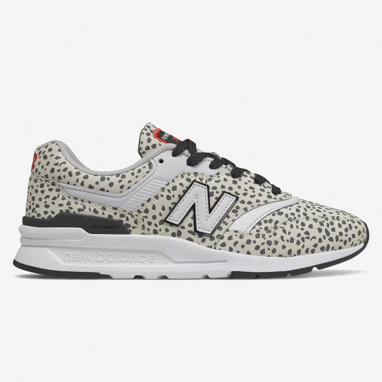 New Balance 997H Women's Shoes