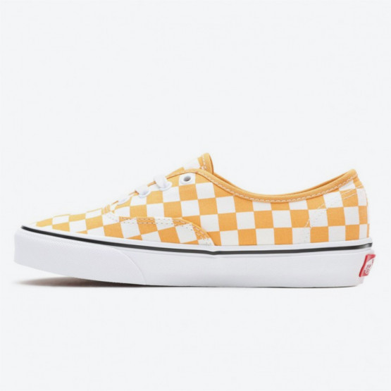 Vans Ua Authentic Women's Shoes