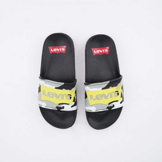 Levi's Pool Kid's Slides