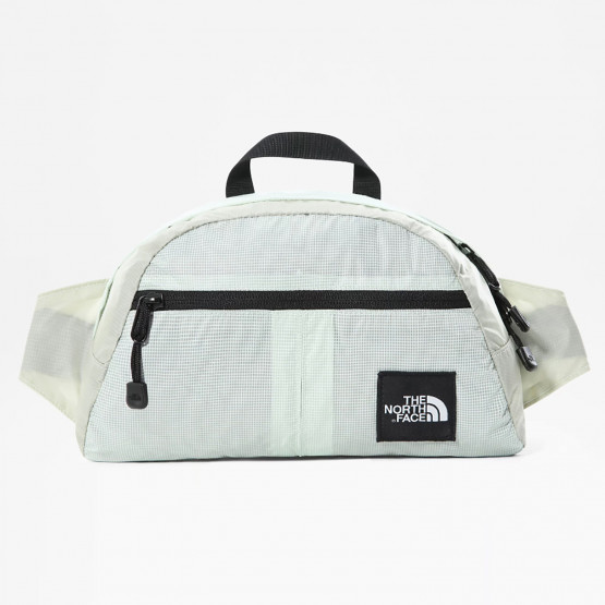 The North Face Flyweight Lumbar
