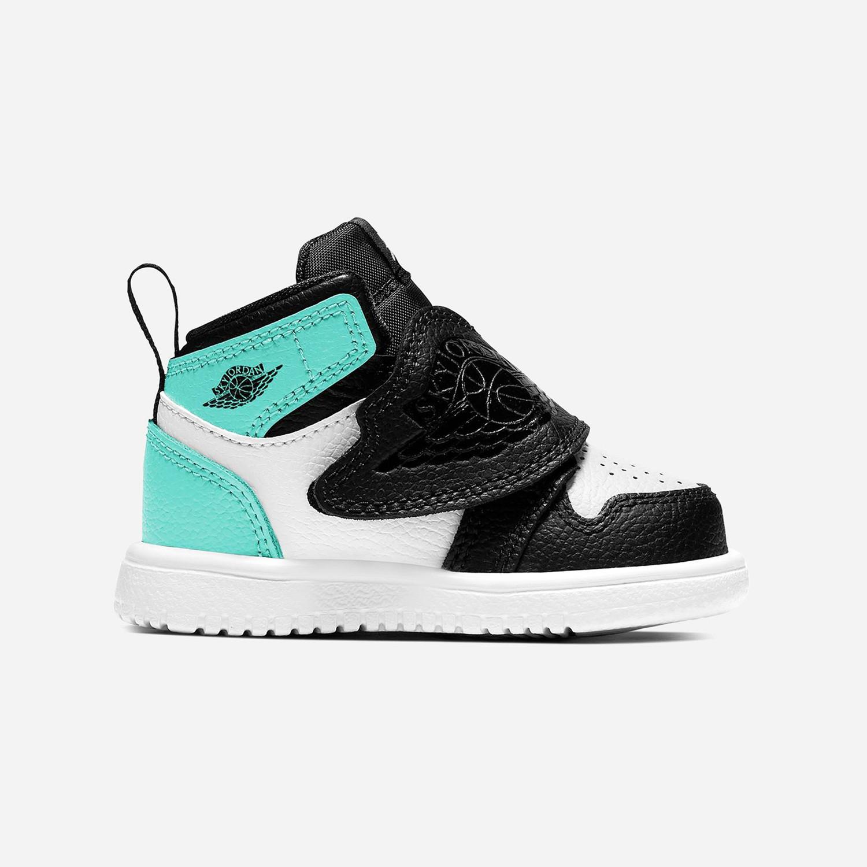 Jordan Sky 1 Βρεφικά Παπούτσια (9000077249_52451)