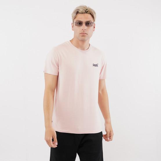 Superdry Vintage Men'sT-Shirt