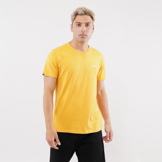 Superdry Vintage Ανδρικό T-Shirt
