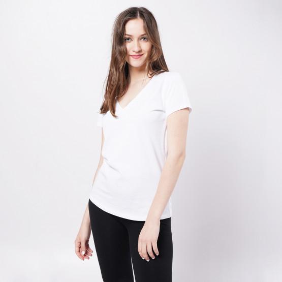 Target Classics Γυναικείο T-Shirt