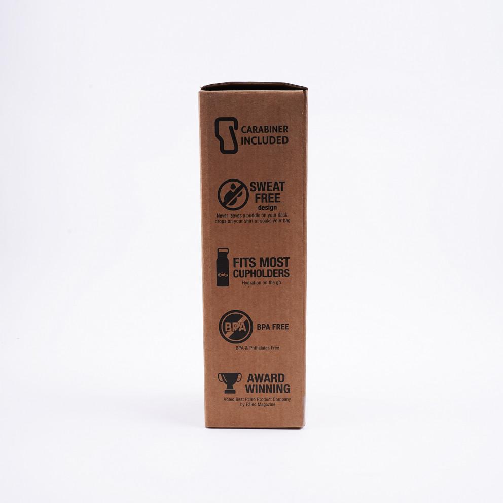 Healthy Human 21Oz (620Ml) - Stein Bottle