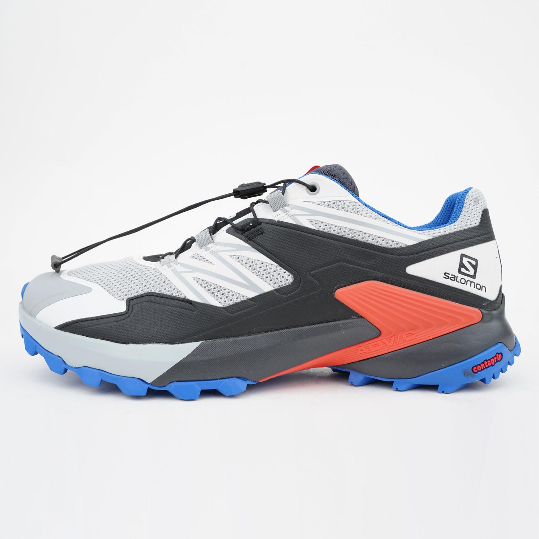 Salomon Trail Running Wings Sky Pearl Blue/Ebony/C (9000076107_52205)