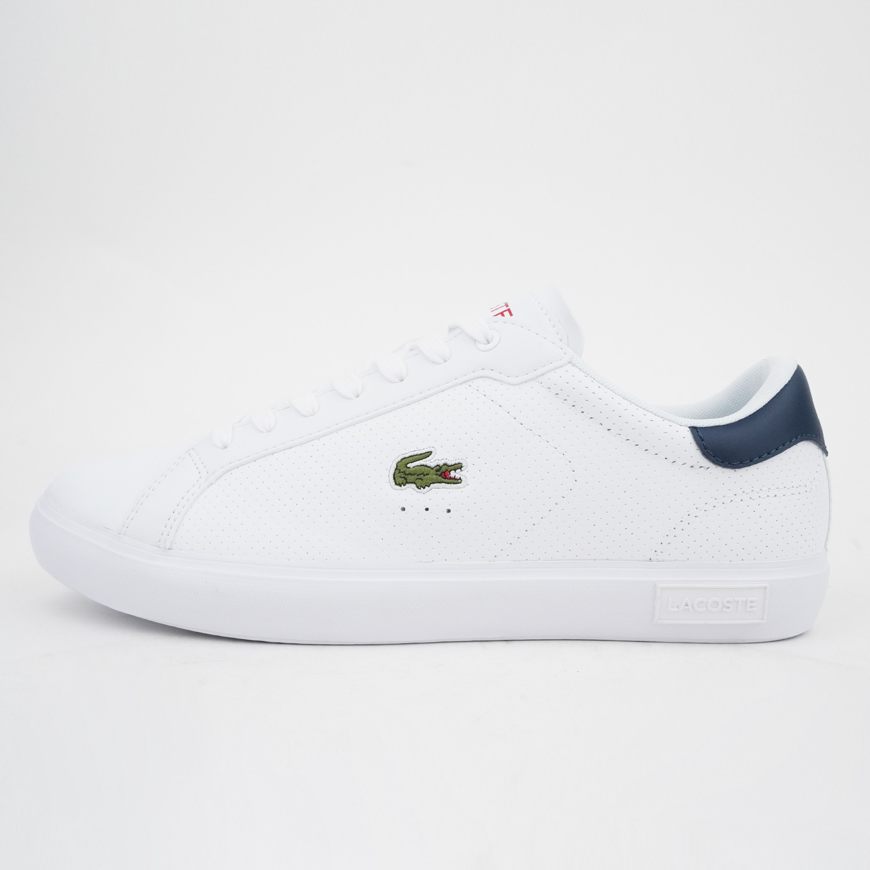 Lacoste Pentland Lace Shoe (9000076230_29412)
