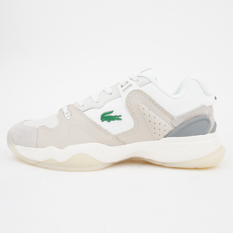 Lacoste Pentland Lace Shoe (9000076231_38833)
