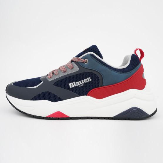 Blauer. Tok Men's Shoes