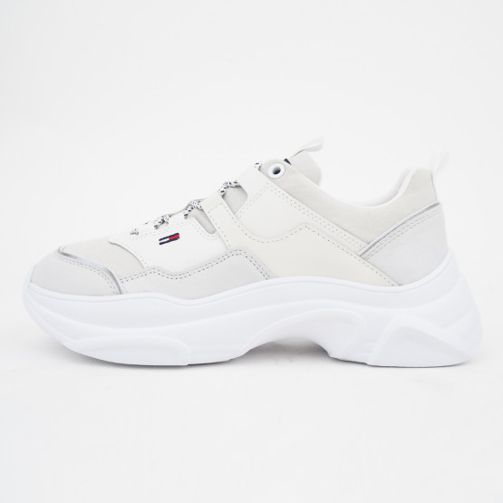 Tommy Jeans Tommy Jeans Lightweight Shoe