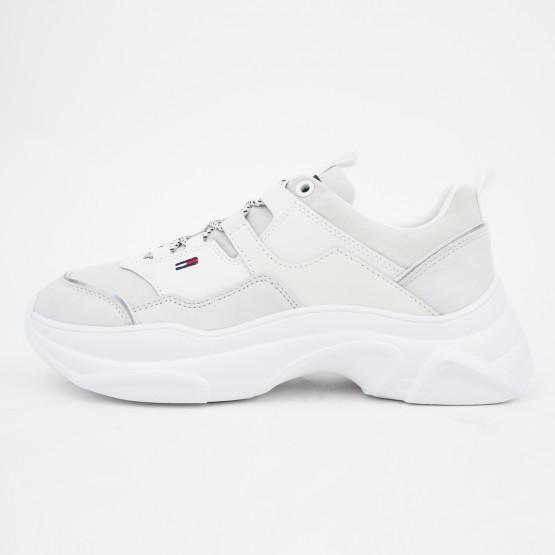 Tommy Jeans Γυναικεία Παπούτσια