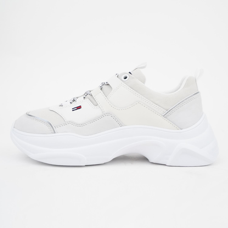 Tommy Jeans Γυναικεία Παπούτσια (9000074927_1539)