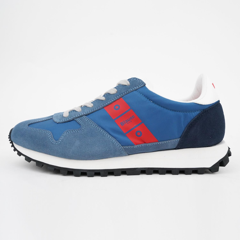 Blauer Dawson Ανδρικά Παπούτσια (9000078347_38497)