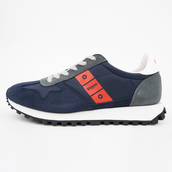Blauer Dawson Men's Shoes