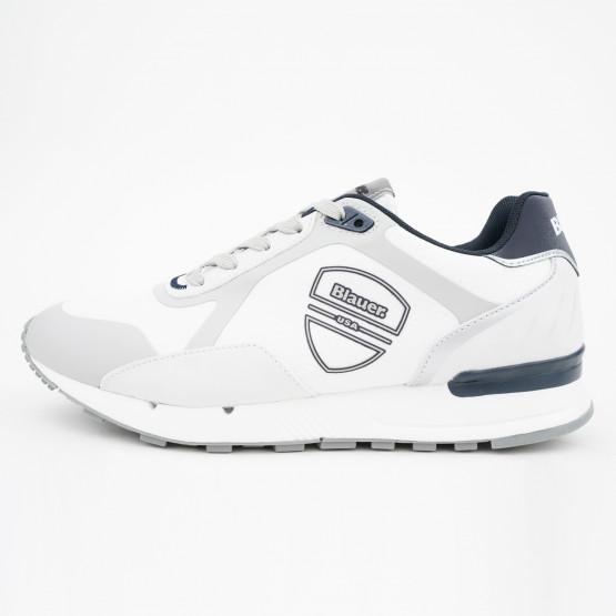Blauer. Tyler Men's Shoes