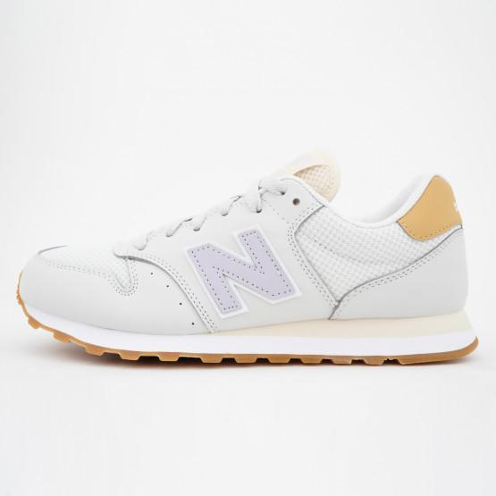 New Balance 500 Γυναικεία Παπούτσια