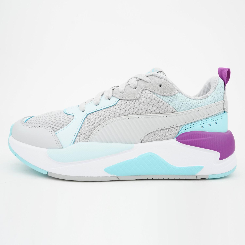 Puma X-Ray Γυναικεία Παπούτσια (9000072489_51331)