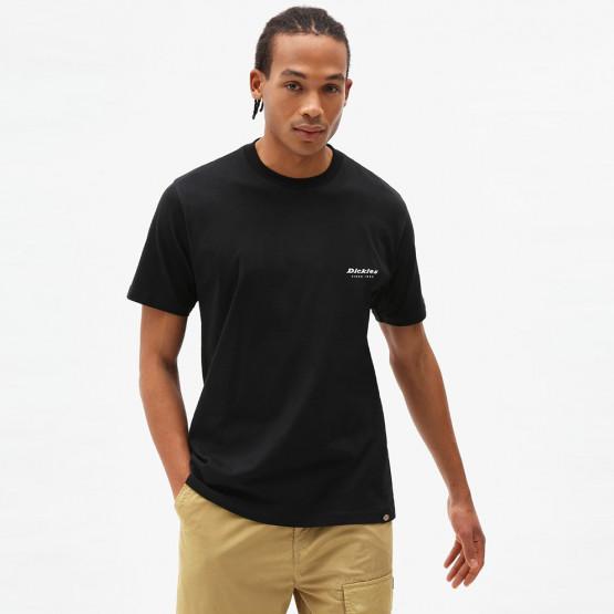 Dickies Quamba Box Ανδρικό T-Shirt
