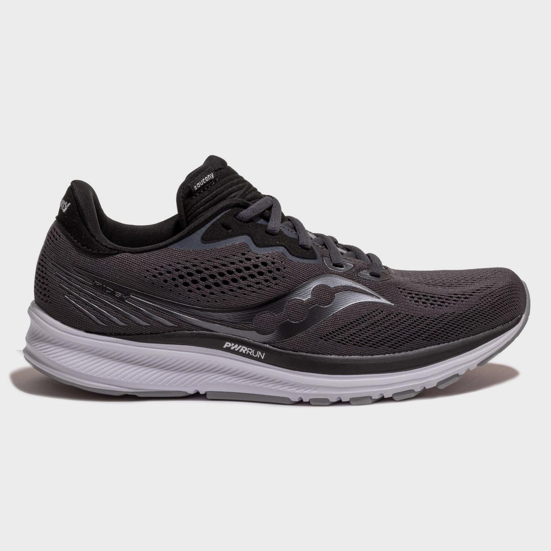 Saucony Ride 14 Footwear (9000073908_1523)