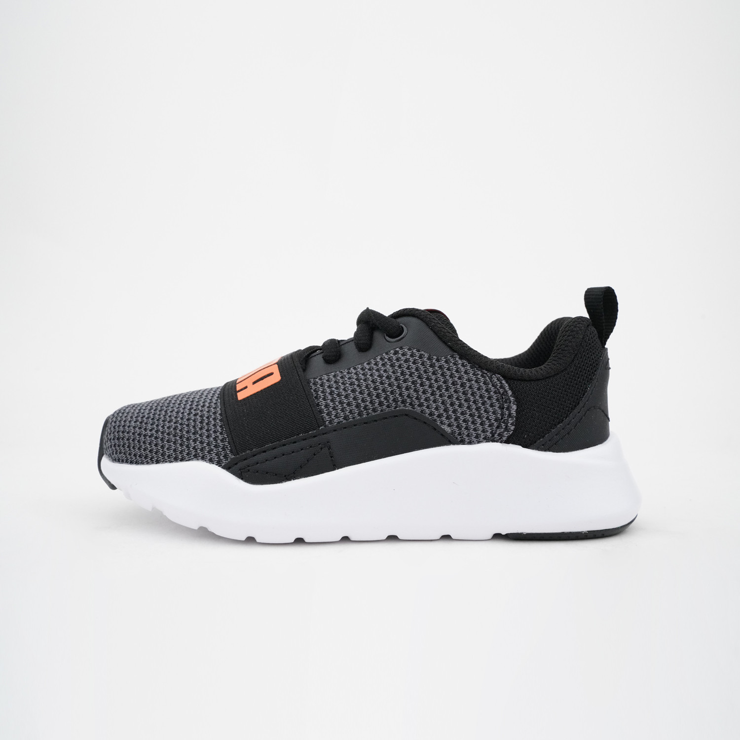 Puma Wired Knit PS (9000078224_52842)
