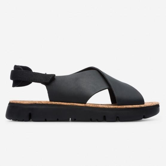 Camper Lamper Women's Sandals