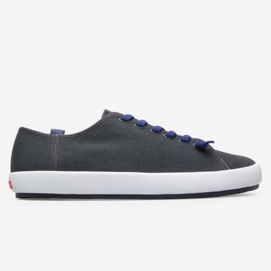 Camper Pepa Ανδρικά Παπούτσια
