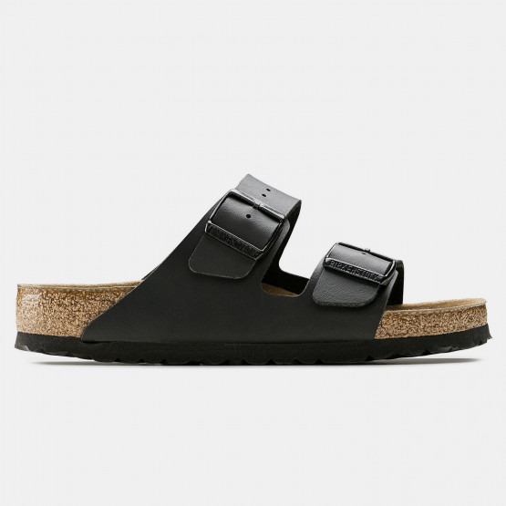 Birkenstock Arizona Men's Sandals