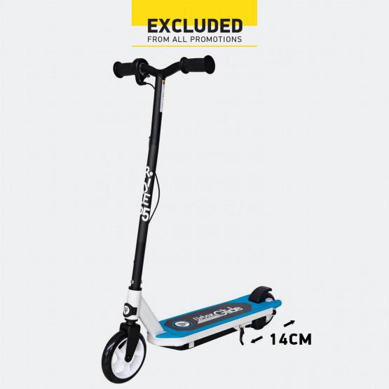 Urban Glide Ride55 Ηλεκτρικό Πατίνι για Παιδιά
