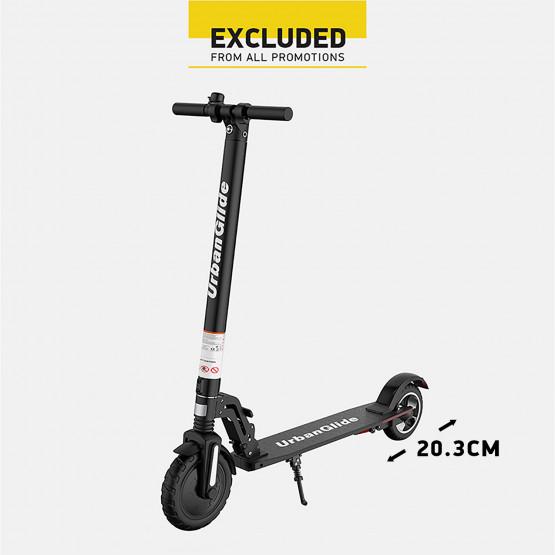 Urbanglide Escooter Ride 82S Ηλεκτρικό Πατίνι