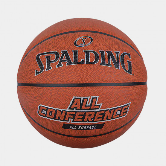 Spalding All Conference Sz7 Composite Basketball