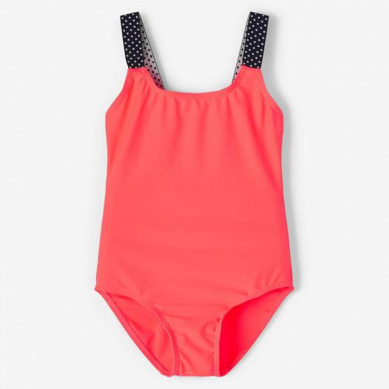 Name it Nkfzeleste Swimsuit