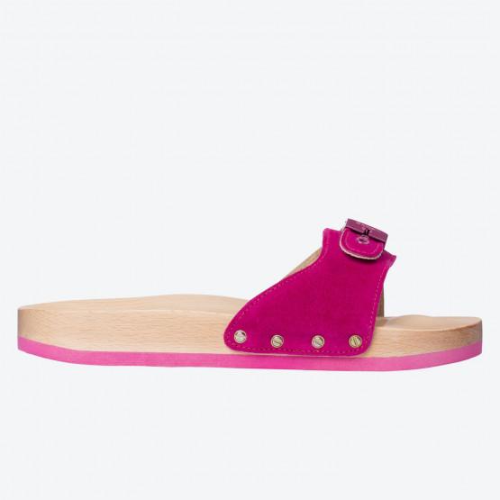 SCHOLL Pescura Flat Women's Sandals