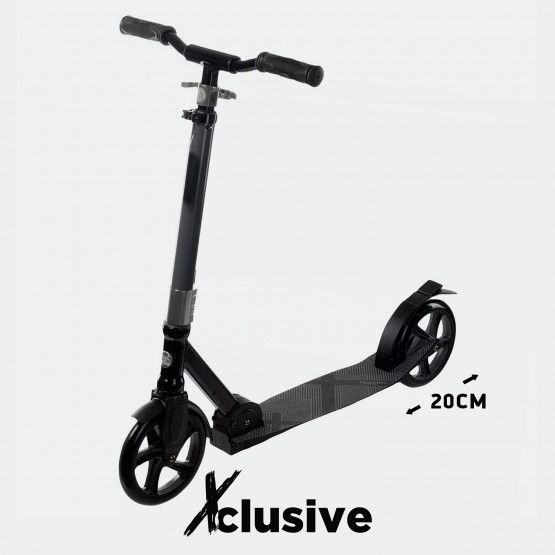 Coolslide Snappy Scooter