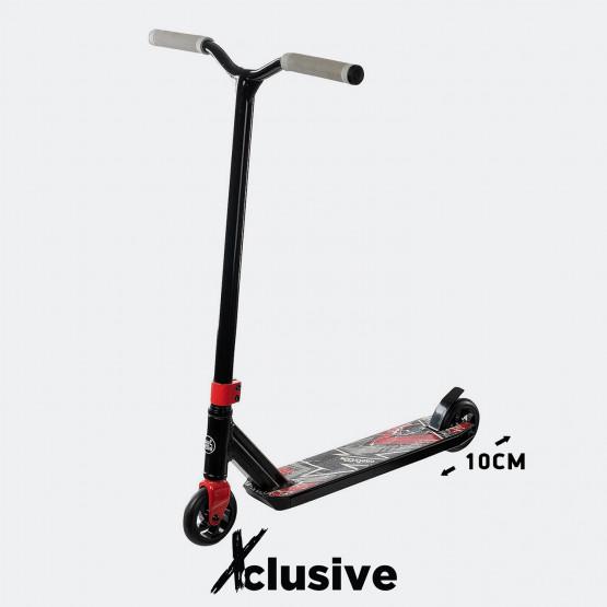 Coolslide Grind Scooter