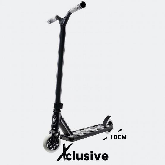 Coolslide Grunge Scooter