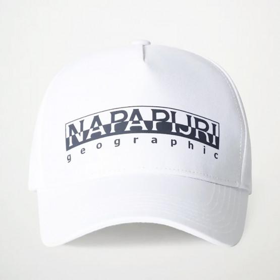 Napapijri Framing 2 Καπέλο