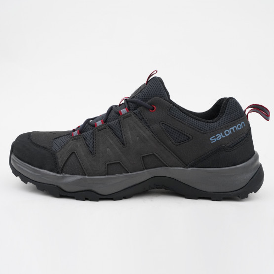 Salomon Smu Hiking & Multifunc. Shoes Millstream 2
