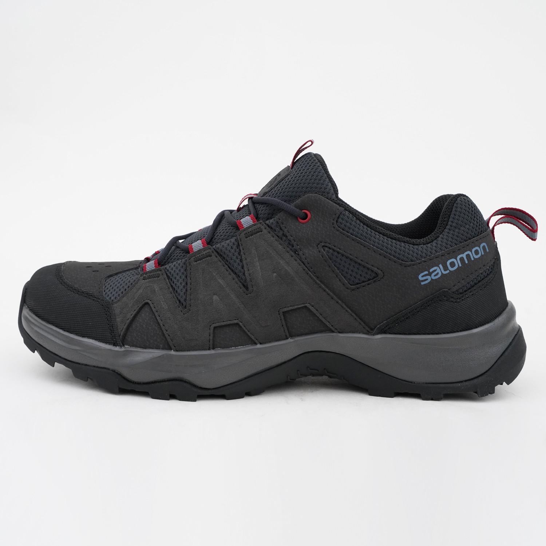 Salomon Millstream 2 Ανδρικά Παπούτσια (9000076087_48924)