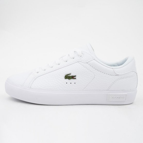 Lacoste Carnaby Evo Women's Shoes