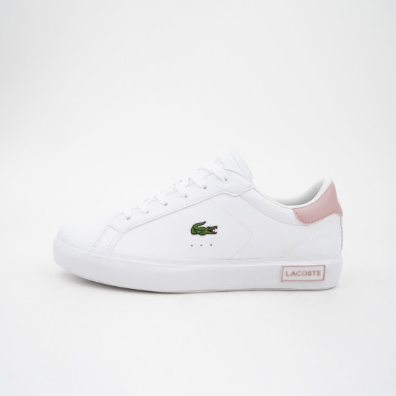 Lacoste Graduate Infants' Shoes