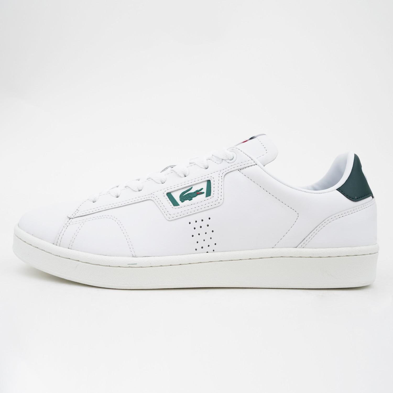 Lacoste Pentland Lace Shoe (9000076227_49207)