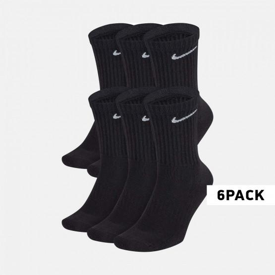 Nike Everyday Cushioned Unisex Socks