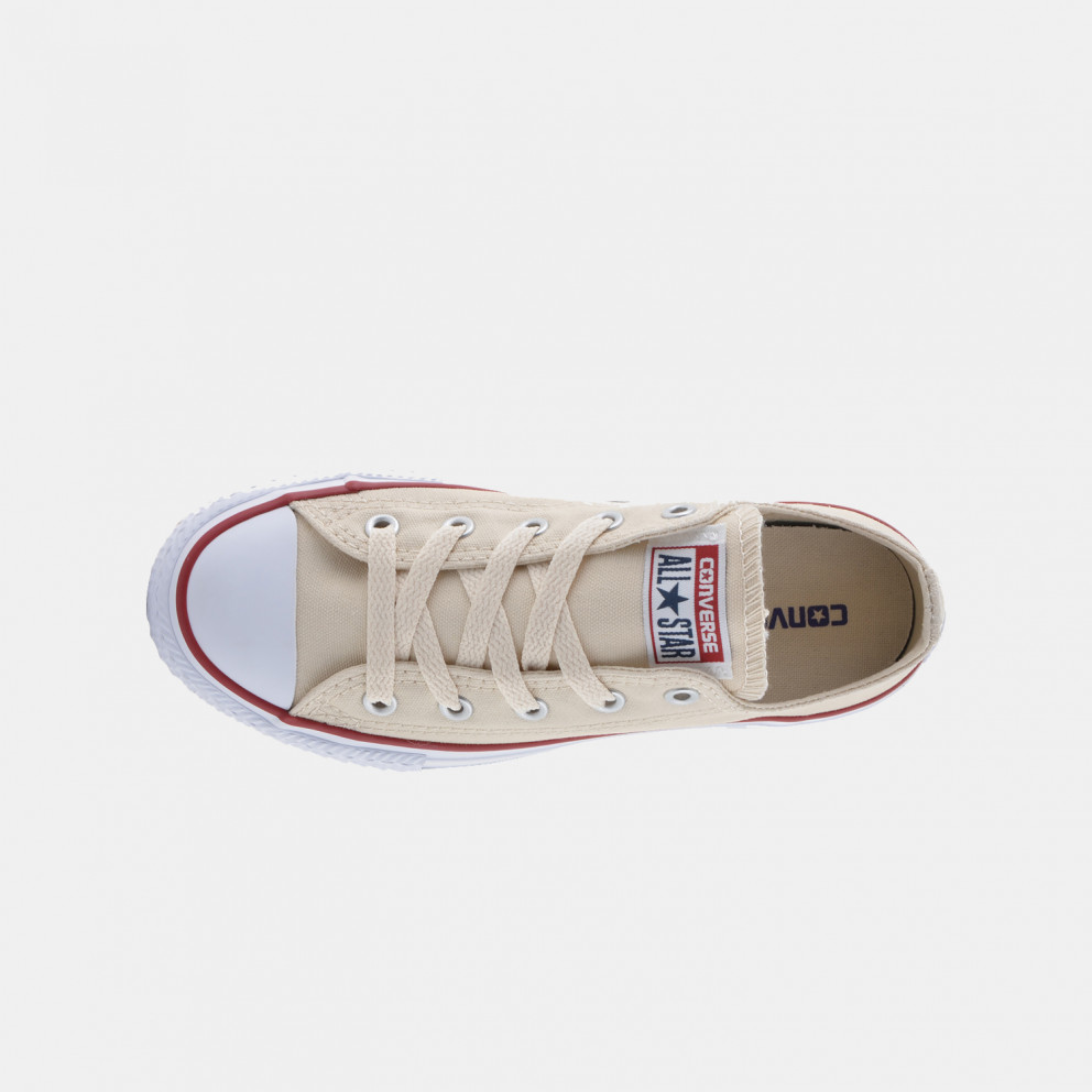 Converse Chuck Taylor All Star Ox | Παιδικό Sneaker